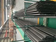 Stainless Steel U Bend Tube, SA688 TP304 , 19.05 X 1.65 X 6096MM,Heat Exchanger Application, ET/HT