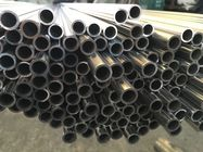TP304 / TP316L Bright Annealed Stainless Steel Tube ASTM A213 Standard